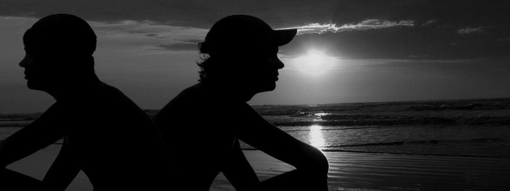 Psicoterapia di Coppia: crisi-separazione-ricongiungimento