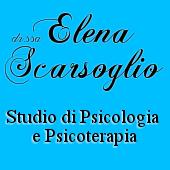 Psicologa ad Alba e Bra - dr.ssa Elena Scarsoglio