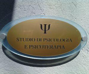 Studio dr.ssa Scarsoglio