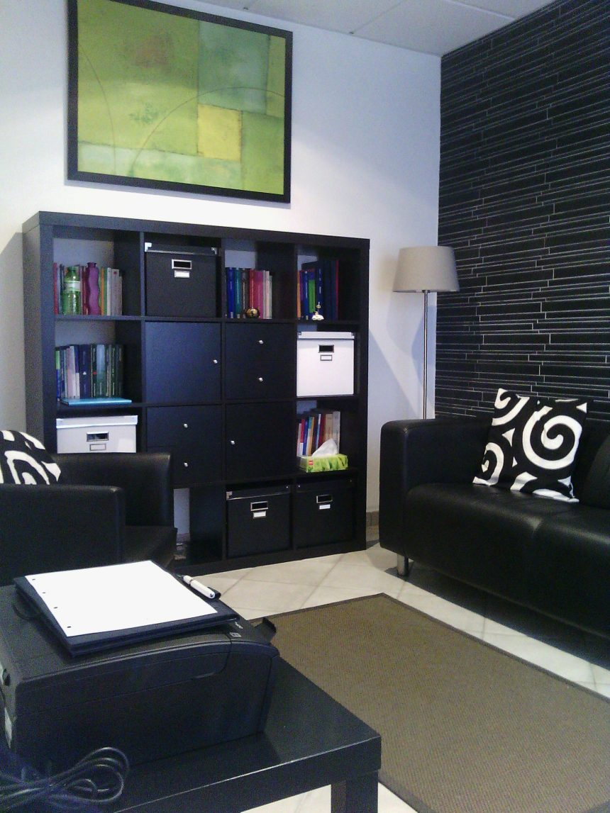 Bra-Lo Studio